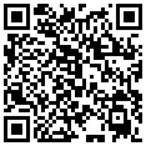 M3OYQ Repeater Range QR Code